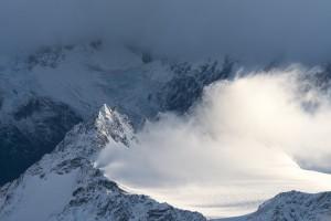 montaña nube (1)