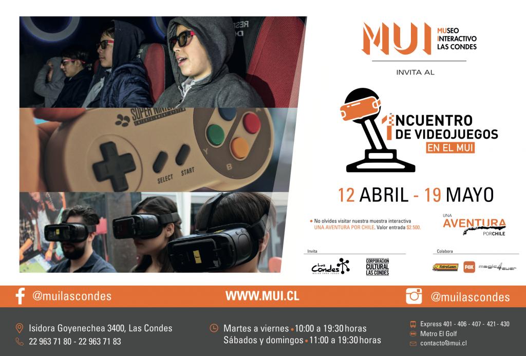 Invitacion_encuentrovideojuegos