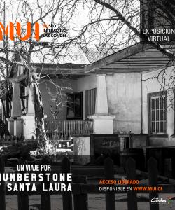 GRAFICA_HUMBERSTONE-02