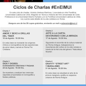 MUI mailing-charlas -Agosto-VF (4)