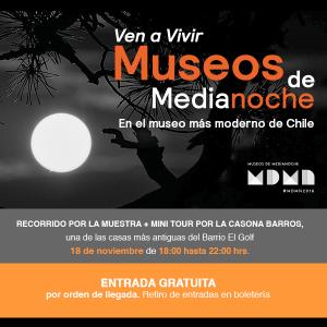 museo-de-medianoche