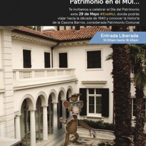 version web patrimonio